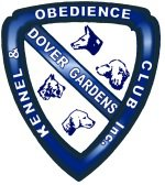 Dover Gardens Kennel & Obedience Club Inc logo