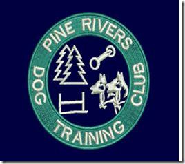 Pine Rivers Dog Training Club Inc logo