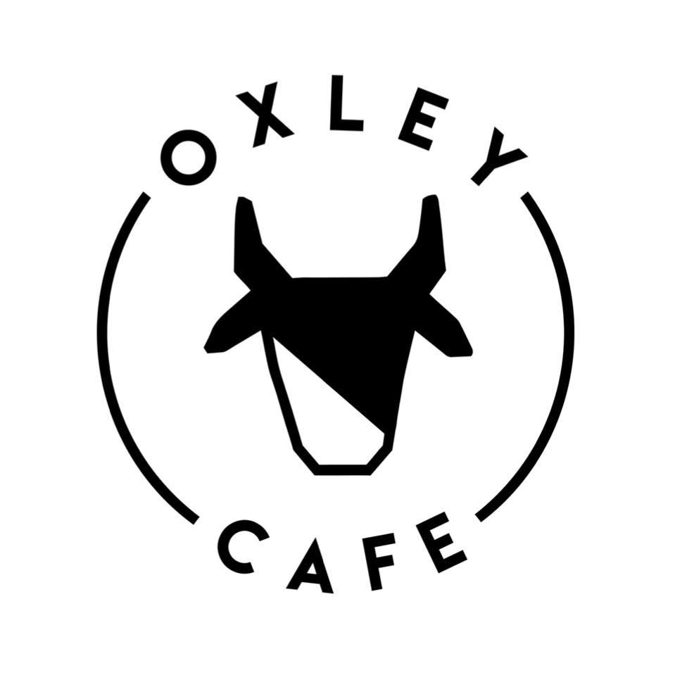 Oxley Cafe