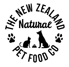 The NZ Natural Pet Food Co