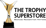 Trophy Superstore